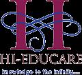 Hi-educare